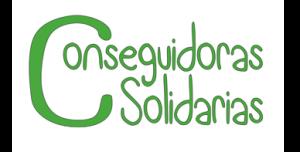 CONSEGUIDORA